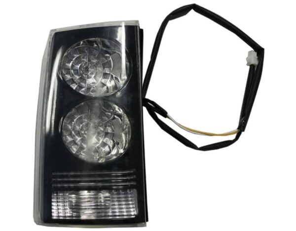 Mini Moto Land Rover Discovery Left Tail Light