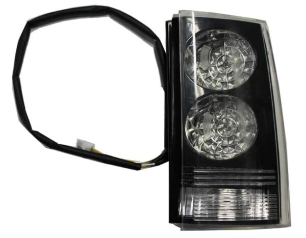 Mini Moto Land Rover Discovery Right Tail Light