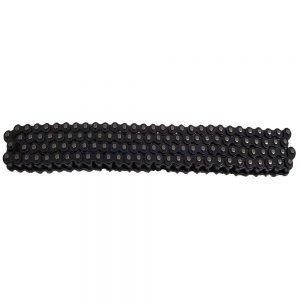 MotoTec 36v Pro Electric Dirt Bike Chain 58 Link Size #25H