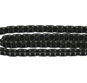 MotoTec - Chain (55 Link) BF05T