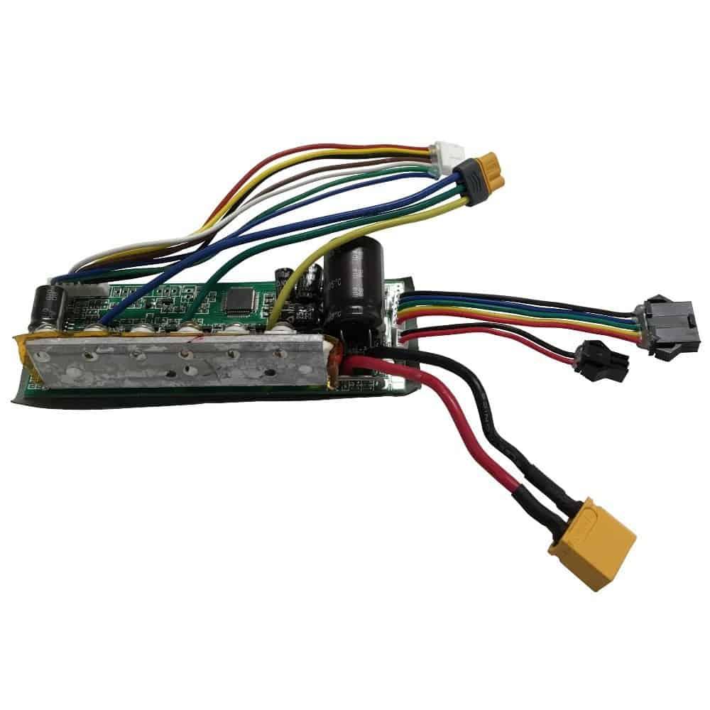 MotoTec ET Mini Pro - Controller