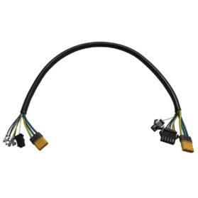 MotoTec ET Mini Pro - Motor Harness
