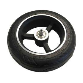 MotoTec ET Mini Pro - Rear Wheel
