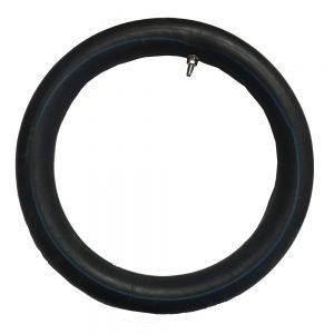 MotoTec Pro Dirt Bike 60/100/12 inner tube