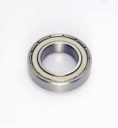 MotoTec Monster Truck 6902 ZZ Bearing