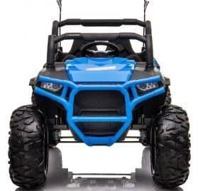 MotoTec UTV 4x4 Reaper 12v Blue (2.4ghz RC)_2
