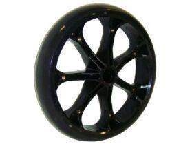 UberScoot 100w - Rear Wheel