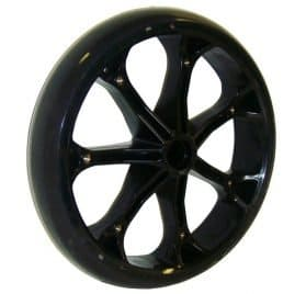 UberScoot 100w - Rear Wheel