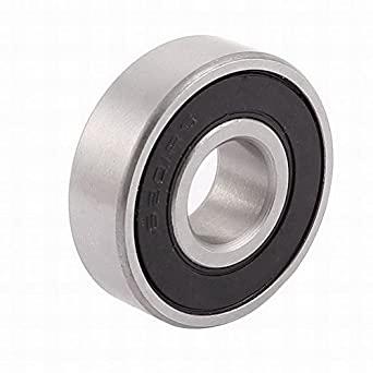 Bearing 6201 RZ