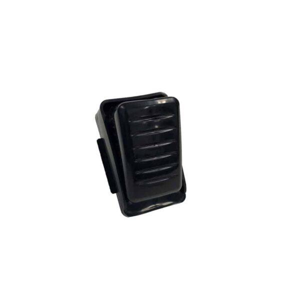 Mini Moto UTV Pedal