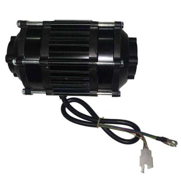 MotoTec 36v 500w Renegade Motor