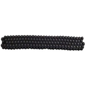 MotoTec 36v Pro Electric Dirt Bike Chain 58 Link Size #219H