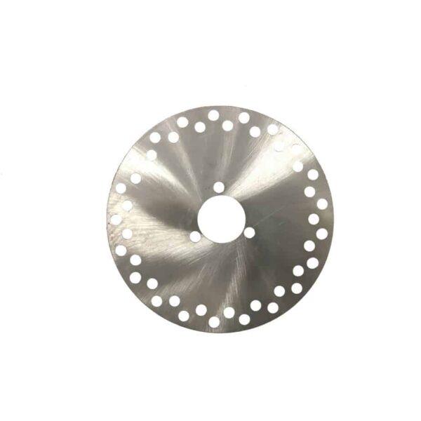 MotoTec 36v Renegade Brake Disk