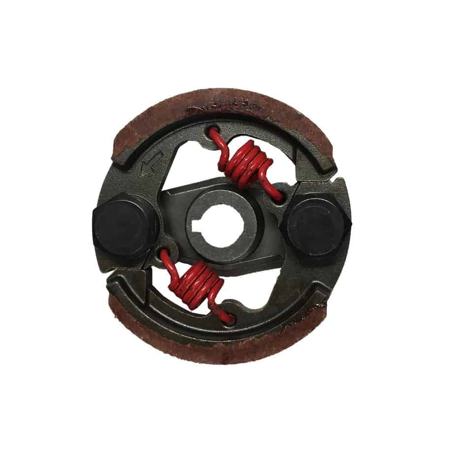 MotoTec 50cc Demon Clutch