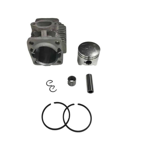 MotoTec 50cc Demon Cylinder-Piston Kit