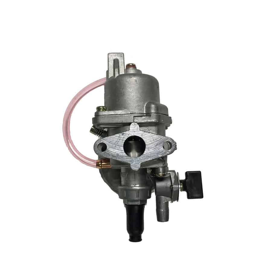 MotoTec 50cc Demon Dirt Bike Carburetor 11mm
