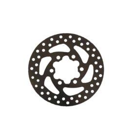 MotoTec 853 Pro 36v Brake Disk