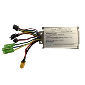MotoTec 853 Pro 36v Controller