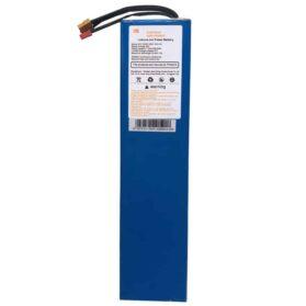 MotoTec 853 Pro 36v Lithium Battery