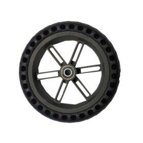 MotoTec 853 Pro 36v Rear Wheel