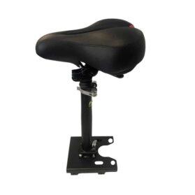 MotoTec 853 Pro 36v Seat Kit