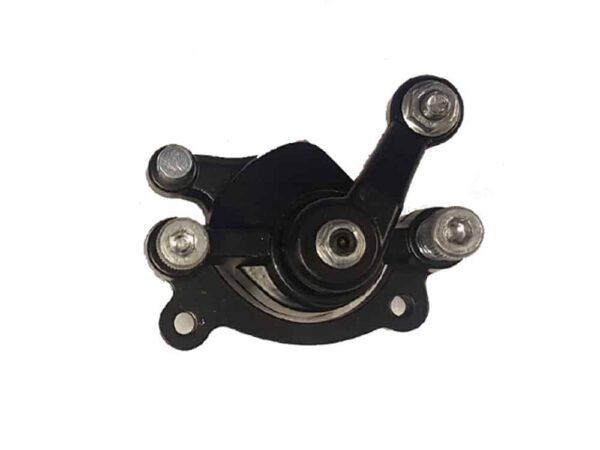 MotoTec - Brake Caliper Left Pull
