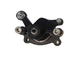 MotoTec-Brake Caliper Right Pull