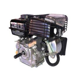 MotoTec Mud Monster Go Kart 98cc 4-Stroke Engine_2