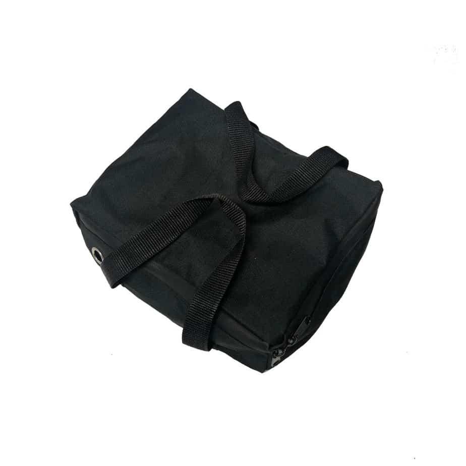 MotoTec Renegade Battery Bag