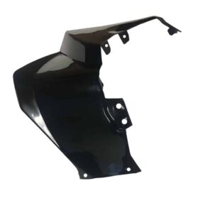 MotoTec-Renegade Left Front Fender