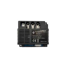 MotoTec UTV Reaper Circuit Board