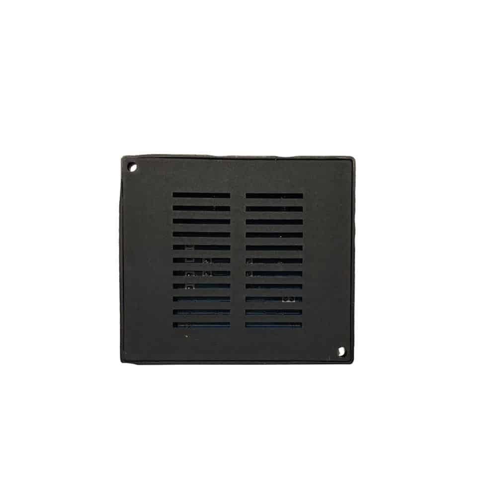 MotoTec UTV Reaper Circuit Board_2