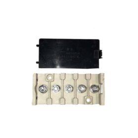 MotoTec Mud Monster Electric Battery Connector Block