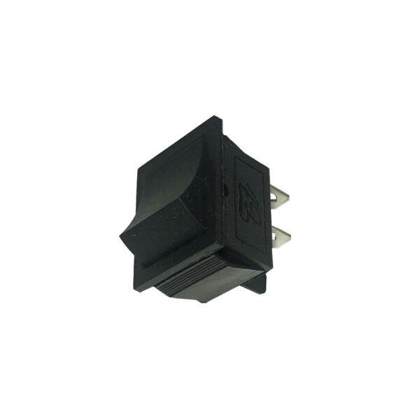 Mini Moto UTV Rocker Switch/Throttle