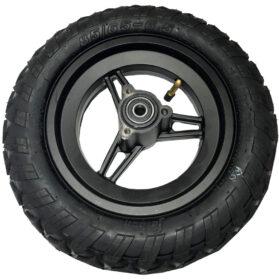 MotoTec Free Ride Front Wheel With Rim