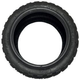 MotoTec Free Ride Tire 85/65-6.5