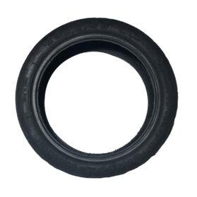 MotoTec Mad Air 36v 350w Tire 10/2.50-6.5
