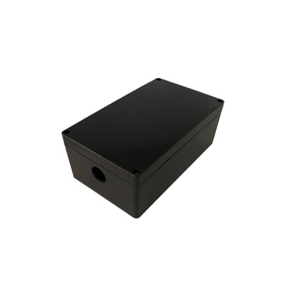 MotoTec Mud Monster Controller Box