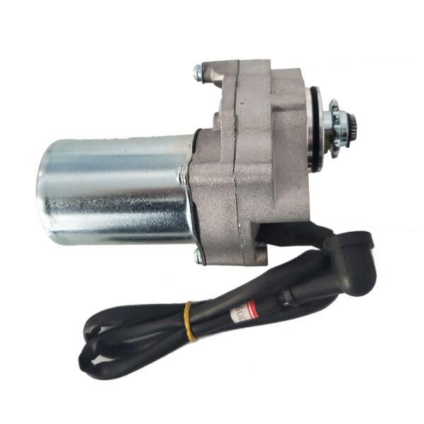 MotoTec X1 X2 X3 Starter Motor